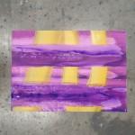 off 3_cm70x100_Acrylic on RocketPaper