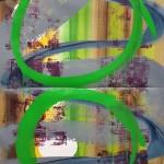 circle_4 cm140x100 Acrylic on Rocketpaper