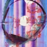 circle_3 cm140x100 Acrylic on Rocketpaper