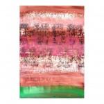 inbetween_002 cm140x100 acrylic on paper