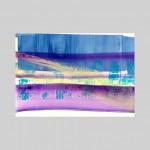 inbetween_006 cm70x100 acrylic on paper