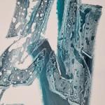 justone_21 cm 150 x 110 Acryl auf Leinwand