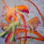 move01 cm 150 x 120 Acryl auf Leinwand