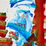 move05 cm 150 x 120 Acryl auf Leinwand