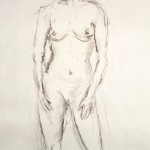 naked woman1