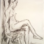 naked woman2
