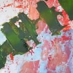 new_3 cm 80 x 60 Acryl auf Leinwand