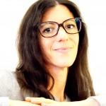 Stefanie Kamrath
