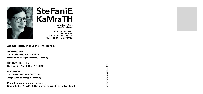 Kamrath-Postkarte-20170227-RZ-2