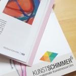KuSch_1
