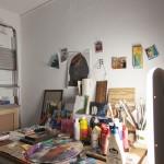 Offene Ateliers Dortmund