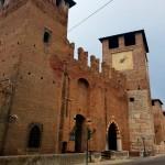 Castel7