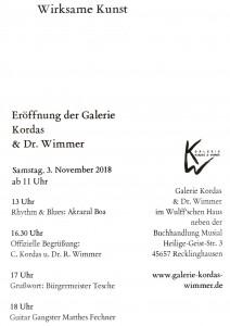 kw-galerie_Einl-back