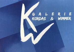 kw-galerie_Einl-front