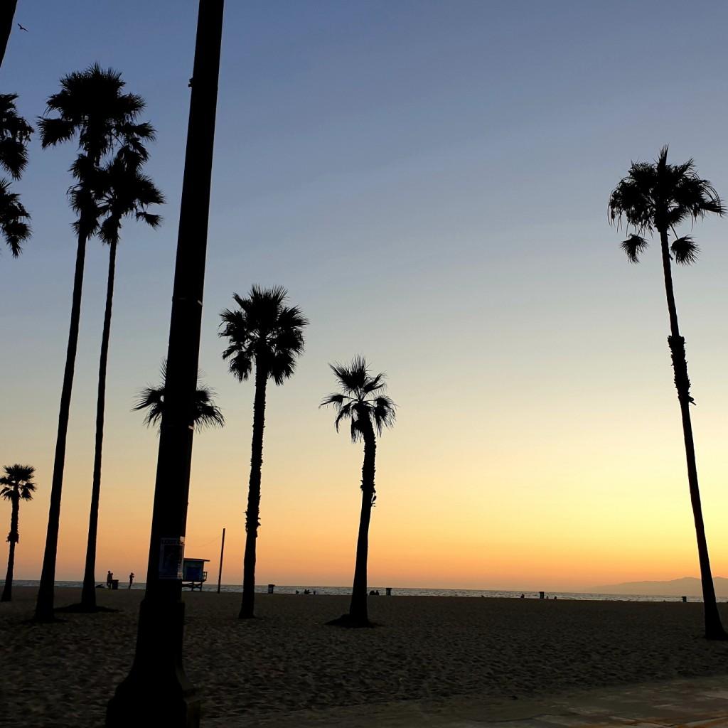 beach_LA