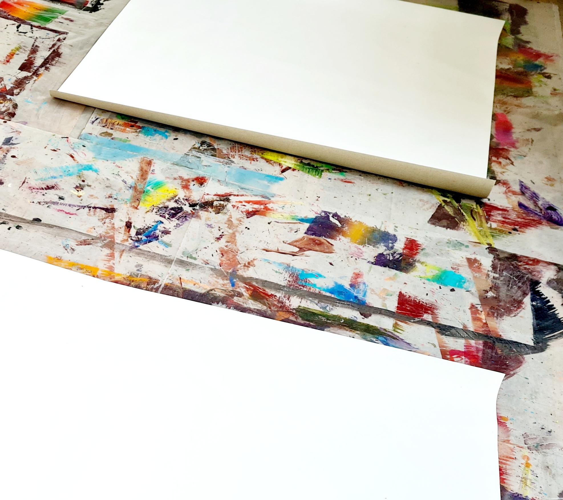 studiofloor
